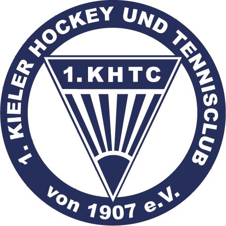 1. Kieler HTC