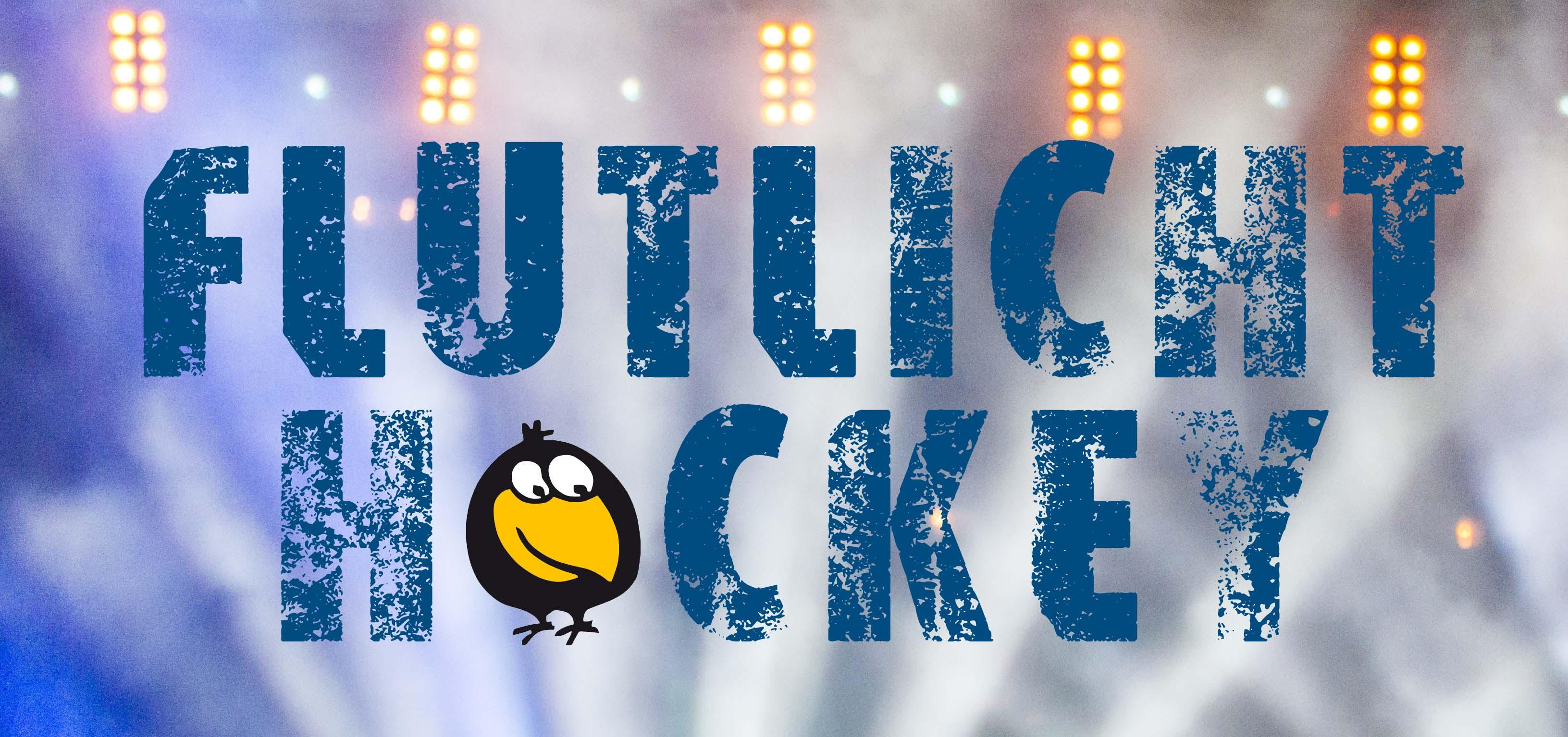 flutlichthockey_neu