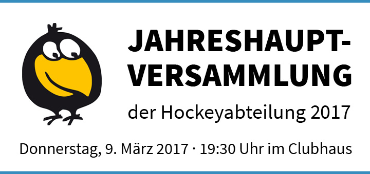 JHV_2017