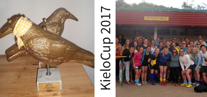 KieloCup