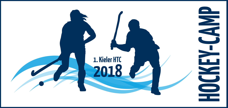 Logo_HockeyCamp_WEBSEITE