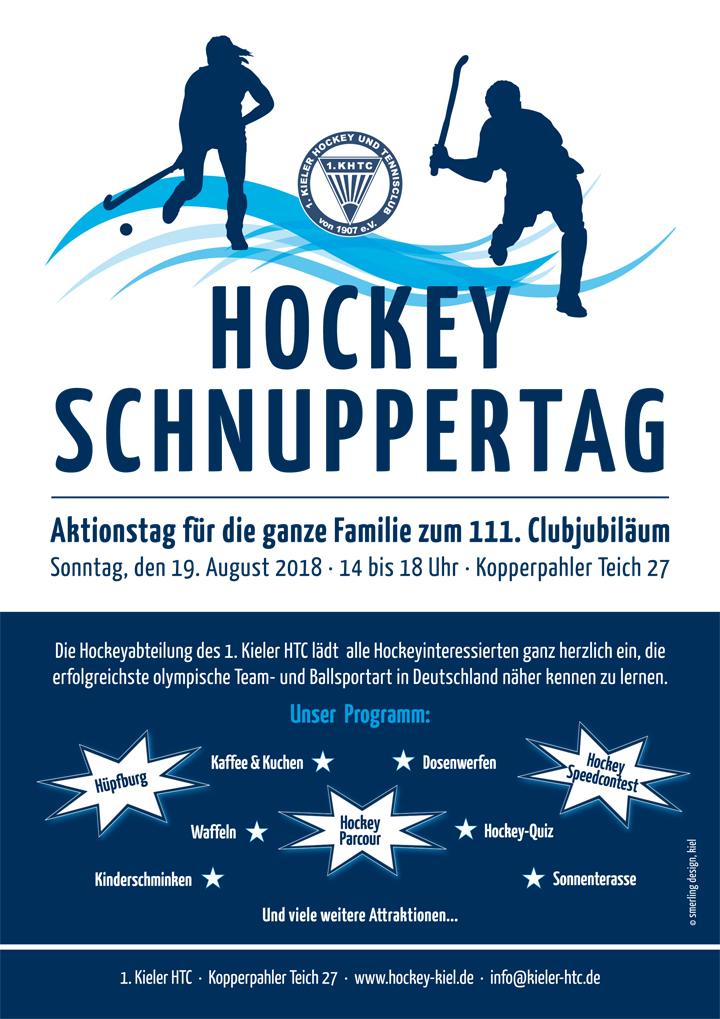 Sportfest2018_Plakat2